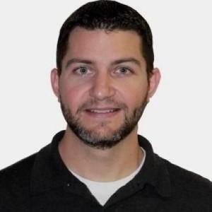 Profile picture for Graham Caparulo