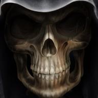 ReaperX