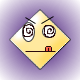 Аватар пользователя балтабай