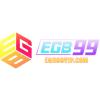 egb99's Photo