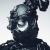 NyanCat101's avatar