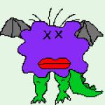 Profile picture of mahbob