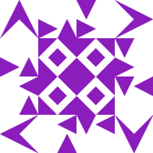 user1581647453 Billiard Forum Profile Avatar Image