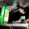 Gnome DJ sets - last post by Gn�me
