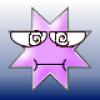Аватар для КатяСибирская