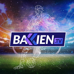 Profile picture of Ba Kien TV