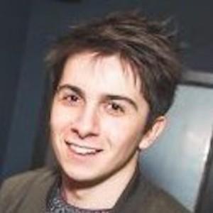 Profile picture for Charlie Gordon