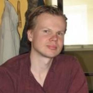 Profile picture for Kalmer Piiskop