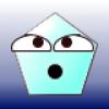 Аватар для Krell7a