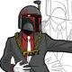 MisterNutty's avatar