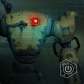 LazarheaDия аватар