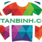 Sitanbinh123
