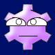 Аватар пользователя Sunny