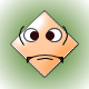 Don Y Contact options for registered users 's Avatar (by Gravatar)
