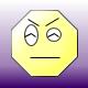 Аватар пользователя Milord