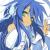 Mudkipz2345's avatar
