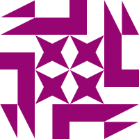Group logo of Home Renovation