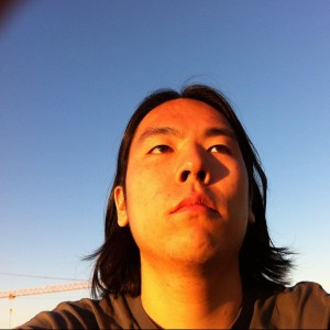 Profile picture for clint tseng