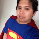 Profile picture of Benedict Corpuz