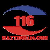 maytinh116.com