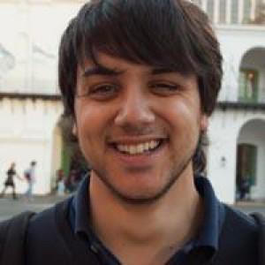 Francesco Filippo Pellegrini