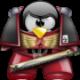 Aezure's avatar