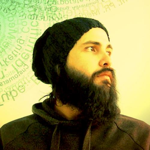 reld profile picture