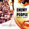 Present Laughter - last post by An Enemy of the Circle