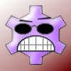 Аватар для ТиРан