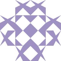 Group logo of Concrete