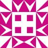Το avatar του χρήστη royf