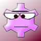 <method-no-spam's Avatar (by Gravatar)