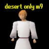 Oldschool Runescape F2P Quest Efficiency Guide - Speedrun All F2P Ques - last post by Just Desert