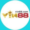 vin88org's Photo