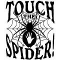 Avatar for touchthespider