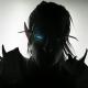 Burn3r's avatar