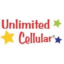 unlimitedcellular's picture