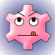 LinuxRu7G's Avatar (by Gravatar)