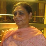Profile picture of santosh