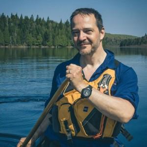 Profile picture for Nicolas Grandmangin