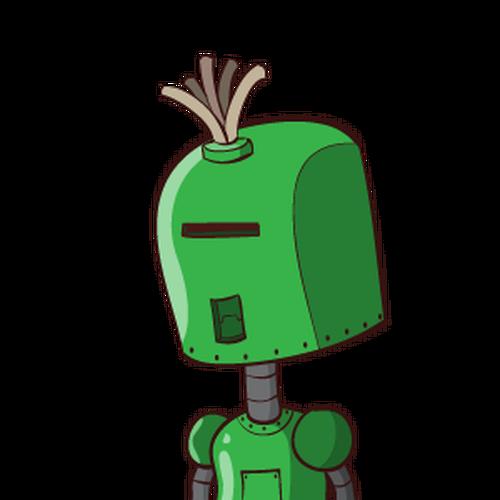 KingBobbie profile picture