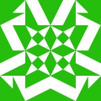 Group logo of Phng Khm A Khoa Nam B