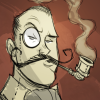 Don't Starve DLC: Reign of Giants - last post by JoeW