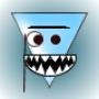macaforumhaha - ait Kullanıcı Resmi (Avatar)