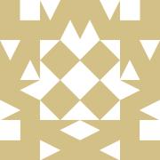 Ddf4aef1ef2e6e8ee1be710b101ec046?s=180&d=identicon
