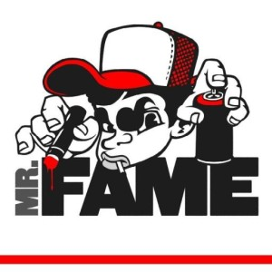 Profile picture for mrfame