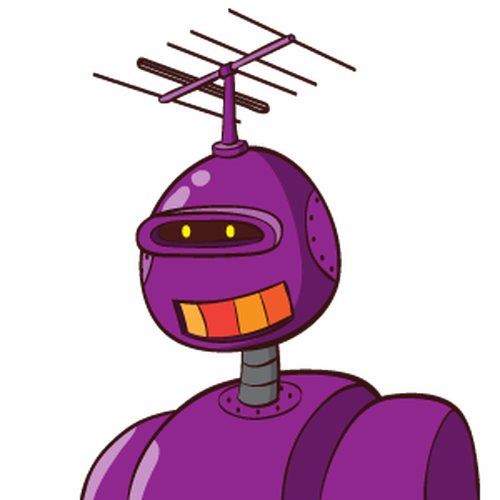 Lengo profile picture