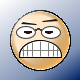http://www.gravatar.com/avatar/de004e661ee15e19c7fe5e59b10c3b54?r=r&s=80&d=wavatar
