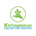 khutrungxanh's Photo
