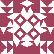 De08792f285567544e262fb8e8835418?s=180&d=identicon